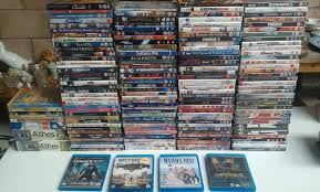 music cassettes cds dvds old furniture burger van and more for sale miscellaneous goods cds furniture