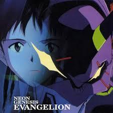 Fly Me To The Moon @<b>Neon Genesis Evangelion</b> by Angel3mil on ...