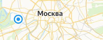 Воздушные <b>шары</b> — купить на Яндекс.Маркете