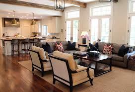 nice small living room layout ideas beautiful layout ideas with beige sofa small living room furniture beautiful small livingroom