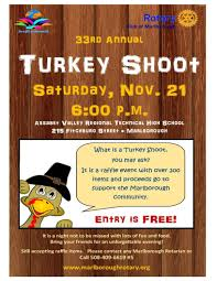 forms and files rotary district  marlborough 21 turkey shoot flyer jpeg format