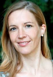 Marianne Penker. is deputy head of the Doctoral School Sustainable Development and the Institute for Sustainable Economic Development, where she heads the ... - penker2