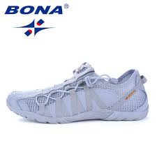 <b>Bona</b> official store - Amazing prodcuts with exclusive discounts on ...