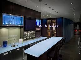wet bar interior design ideas check 35 home bar