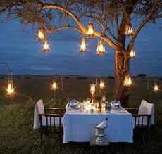 romantic outdoor dates outdoor string lighting ideas backyard party lighting ideas