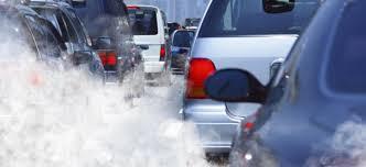 <b>Car</b> Emissions & Global Warming | Union of Concerned Scientists