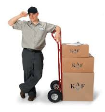 Image result for delivery man gif