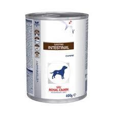 Купить корм <b>Royal Canin</b> для собак в интернет-магазине Старая ...