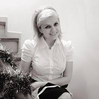 Olga Del (delolga29) on Pinterest