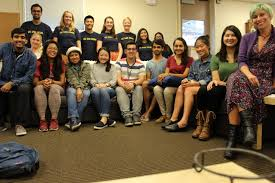 academic integritythe academic integrity office is currently looking for caring  responsible  and enthusiastic students to join our team as integrity peer educators