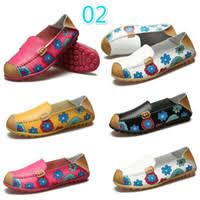 Mothers <b>Sandal</b> NZ | Buy New Mothers <b>Sandal</b> Online from Best ...