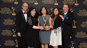 current job openings cgtn america cctv america wins emmy for when can t is a four letter word