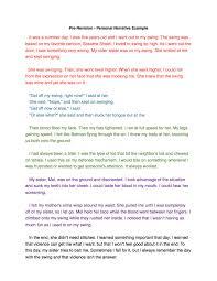 essay narrative essay examples high school narrative essay essay narrative essay high school narrative essay examples high school