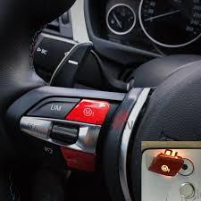 Steering Wheel M1 <b>M2</b> Button <b>For BMW M3 M4 M5 M6 X5M X6M</b> ...