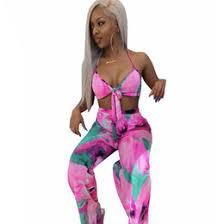 Tie Halter Online Shopping | Halter Tie <b>Bikini</b> for Sale