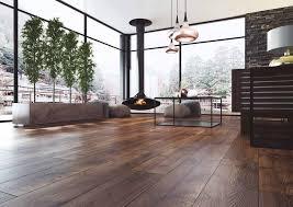 Drewno w dobrej formie