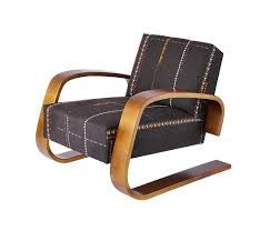 alvar aalto armchair 400 tank special edition by hella jongerius armchairs seating rolf benz