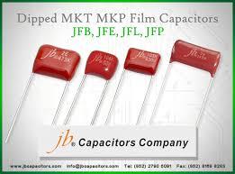 motor capacitors box type mkt film capacitors jfd box type metallized polyester film capacitors jfj mini box metallized polyester film capacitor stacked