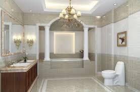 awesome bathroom chandeliers nor luxury chandelier lighting decor designs for bathroom chandelier bathroom chandelier lighting ideas