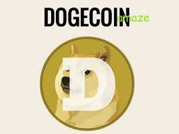 What Is <b>Dogecoin</b> - Business Insider