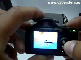 Q8 <b>HD mini DVR</b> - YouTube