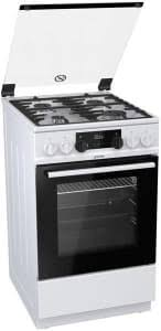 Купить <b>плиту De Luxe</b> в Минске. Цены на кухонные <b>плиты</b> De ...