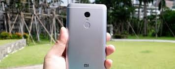 Uh-oh, This Incredible Xiaomi Redmi Note 4 Smartphone is Gonna ...