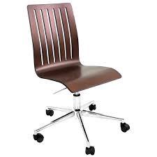 bedroomlovely beige office chair ameliyat oyunlari task cheap chairs ergonomic home workspace modern excellent boss chairs boss workspace home office