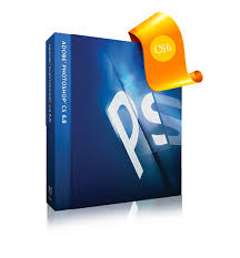 برنـامج PhotoshopCS6Portable