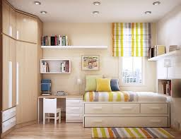 Great Cool Bedroom Ideas