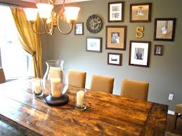 dining table parson chairs interior: dining room using parson chairs plus chandelier and candle holder