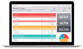 beautiful web estimate software simple estimate creation software