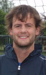 Major teams Herefordshire, Loughborough MCCU, Wales Minor Counties. Batting style Right-hand bat. Bowling style Right-arm offbreak. Oliver Richard James - 117462.1
