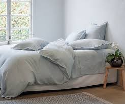 Does thread count matter when buying sheets?