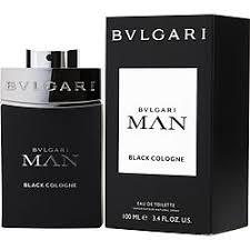 <b>Bvlgari Man Black Cologne</b> | FragranceNet.com®