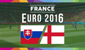 Image result for england vs slovakia live