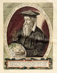 503 esimo anniversario della nascita di Gerardo Mercatore Images?q=tbn:ANd9GcS8WrofcIHE_DUEuQMRciI8oxKUZLi0CrvrYuztpF3x25wtxhri