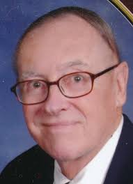 Clement Woodward Obituary - obit_photo
