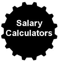 the best salary and salary calculator sites for job seekers  before you even start looking for a new job you should have a solid understanding of the salary range of the job you are seeking as well as your worth in