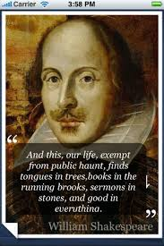 William Shakespeare Quotes From Macbeth. QuotesGram