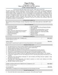 resume adjunct resume adjunct resume printable