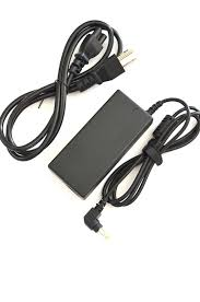 for toshiba tecra r840 r845 laptop motherboard intel ddr3 fal4sy1 free shipping 100 test ok