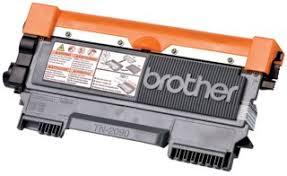 Инструкция по заправке <b>картриджа Brother TN-2090</b> | Remcopy