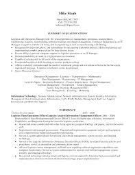 us army infantryman resume sample customer service resume us army infantryman resume 11b infantryman the balance resume examples infantryman resume template us army resume