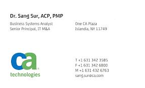 dr sang sur ccim rpa pmp professional resume printable resume pdf doc txt