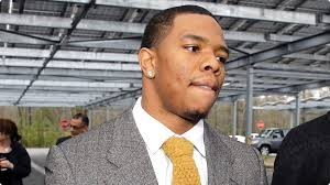 ray rice essay judge dismisses domestic violence charges against ray rice eurweb politics ravens court ray rice