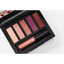 <b>Палетка</b> теней <b>Kevyn</b> Aucoin the emphasize <b>eye</b> design palette ...