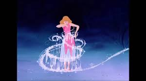 Image result for disney cinderella dress