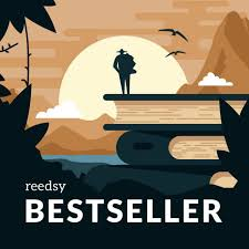 Bestseller: A Self-Publishing Podcast by Reedsy