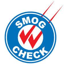 Image result for smog check testing ca